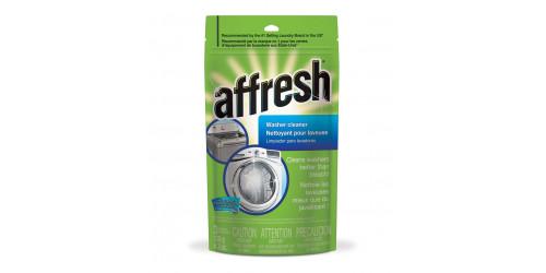 Affresh Laveuse