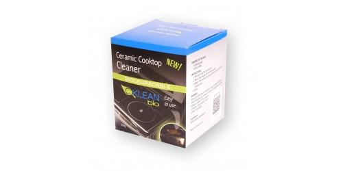 CKlean Bio Vitrocéramique