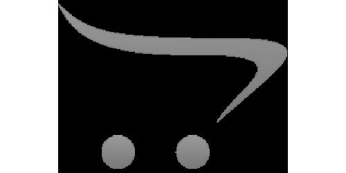 Courroie de sécheuse w11025122