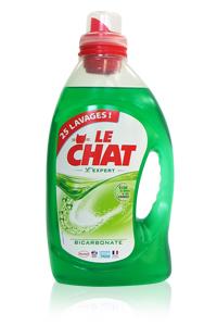 Le_Chat_vert