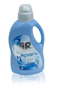 detergent_mir_sport