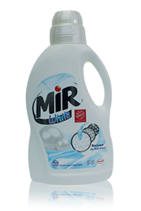 detergent_mir_white